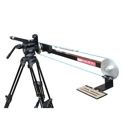 Image of Hague K3 Mini Camera Jib Traveller