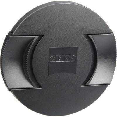 Zeiss Batis Replacement 67mm Front Lens Cap