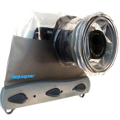 Image of Aquapac System Camera Case