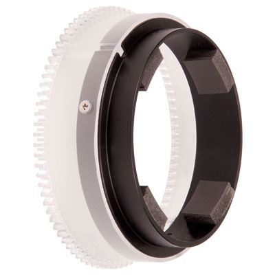 Ikelite Zoom Sleeve for Panasonic 7-14mm