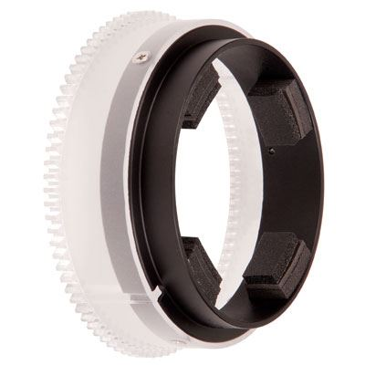 Ikelite Zoom Sleeve for Panasonic 14-42mm