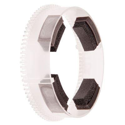Ikelite Zoom Sleeve for Panasonic 14-45mm