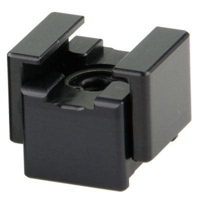 Image of Custom Brackets WFM-1 Locking Shoe Mount
