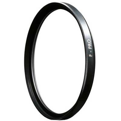 Image of B+W 35.5mm MRC Nano XS-Pro Digital 010 UV-Haze Filter
