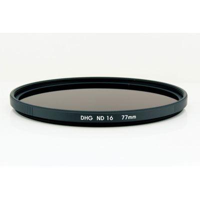 Marumi 67mm DHG ND16 Filter