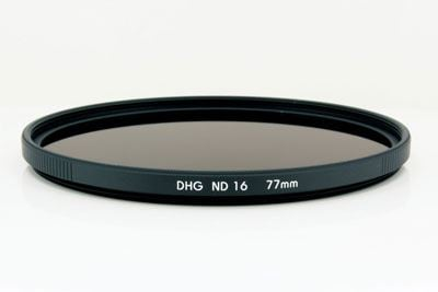 Marumi 82mm DHG ND16 Filter