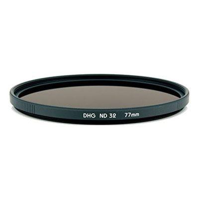 Marumi 58mm DHG ND32 Filter