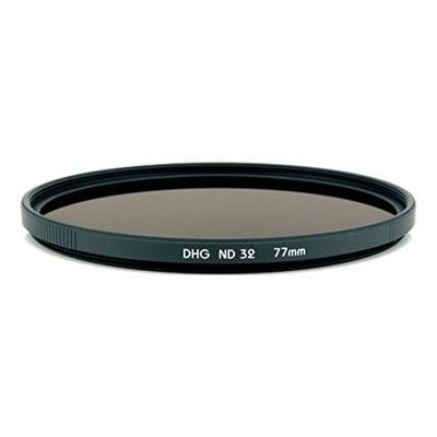 Marumi 72mm DHG ND32 Filter