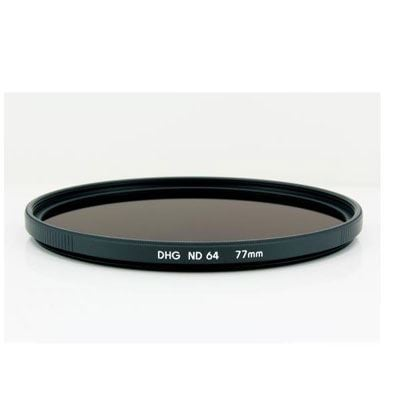 Marumi 46mm DHG ND64 Filter