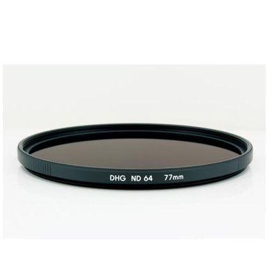 Marumi 49mm DHG ND64 Filter