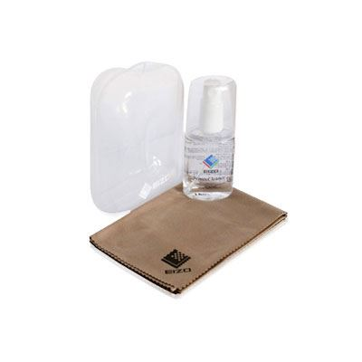 Image of EIZO Screen Cleaner Kit