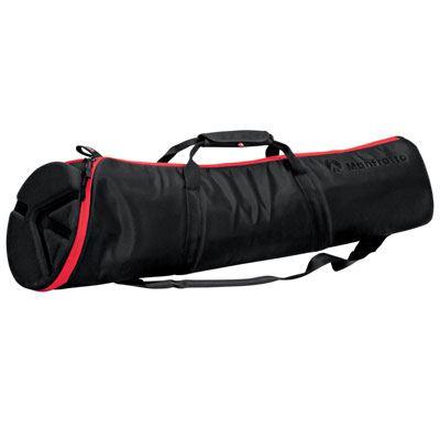 Manfrotto MBAG100PNHD Tripod Bag Padded 100cm
