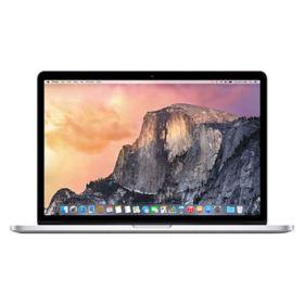 Apple MacBook Pro 15inch with Retina Display