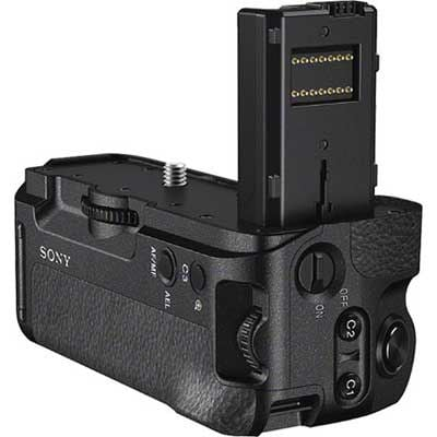 Sony VG-C2EM Battery Grip