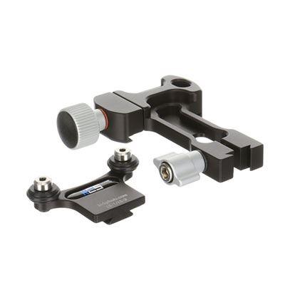 Kirk LS-1 Lens Support Bracket