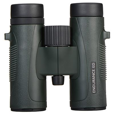 Image of Hawke Endurance ED 8x32 Binoculars