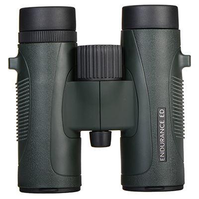 Image of Hawke Endurance ED 10x32 Binoculars