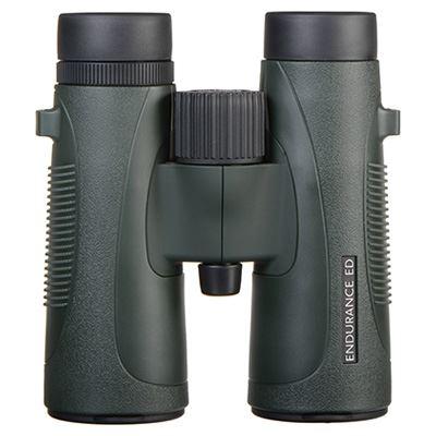 Hawke Endurance ED 8x42 Binoculars