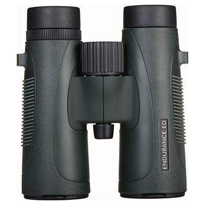 Image of Hawke Endurance ED 10x42 Binoculars