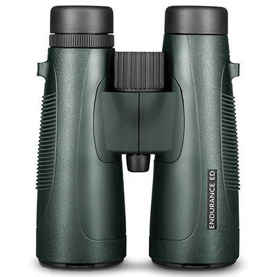 Image of Hawke Endurance ED 10x50 Binoculars