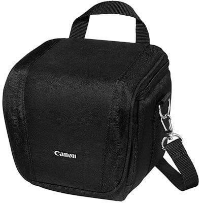 Canon DCC-2300 Soft Case