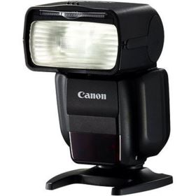 Canon Speedlite 430EX III-RT Flashgun