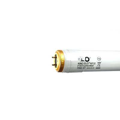 Image of Kino Flo 488-K32-S High Output Fluorescent Lamp