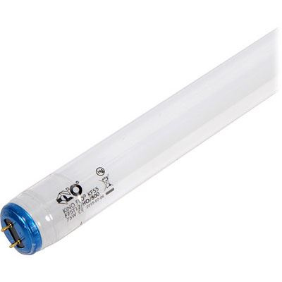 Image of Kino Flo 488-K55-S High Output Fluorescent Lamp