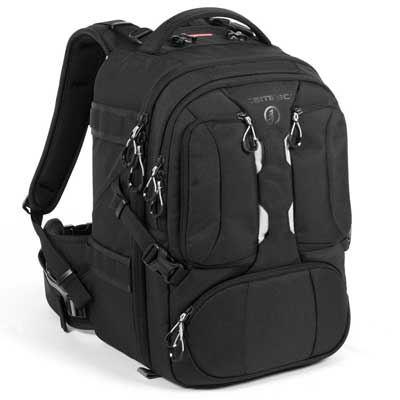Tamrac Anvil 17 Professional Backpack