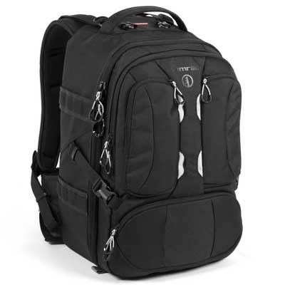 Tamrac Anvil 23 Professional Backpack