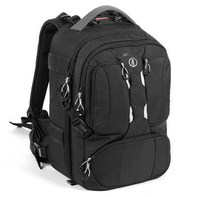 Tamrac Anvil Slim 11 Professional Backpack