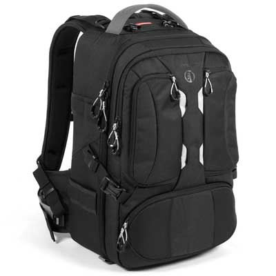 Tamrac Anvil Slim 15 Professional Backpack