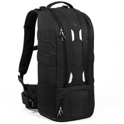 Tamrac Anvil Super 25 Professional Backpack