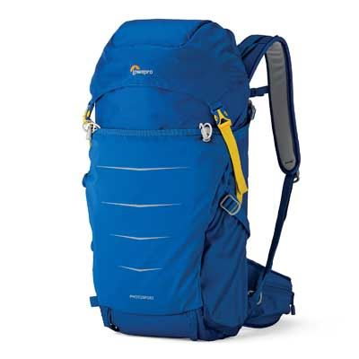 Lowepro Photo Sport BP 300 AW II Backpack - Horizon Blue