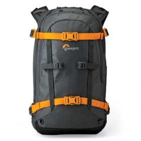 Lowepro Whistler BP 350 AW Backpack