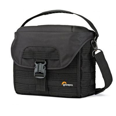 Lowepro ProTactic SH 180 AW Shoulder Bag