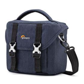 Used Lowepro Scout SH 120 Shoulder Bag
