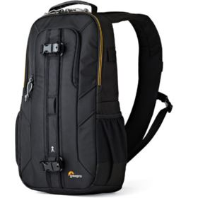 Used Lowepro Slingshot Edge 250 AW Sling Bag