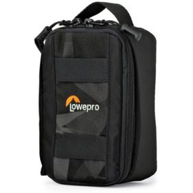 Used Lowepro ViewPoint CS 40 Case