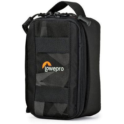 Lowepro ViewPoint CS 40 Case
