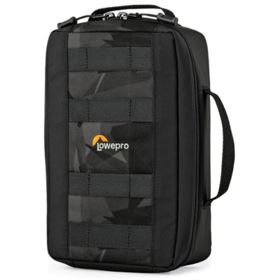 Used Lowepro ViewPoint CS 80 Case