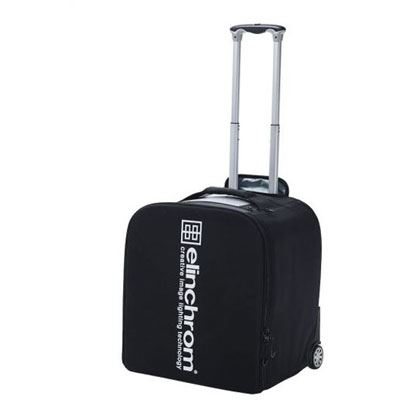 Elinchrom Pro Tec Rolling Case FS30