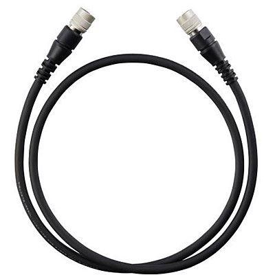 Canon UN-10 Cable