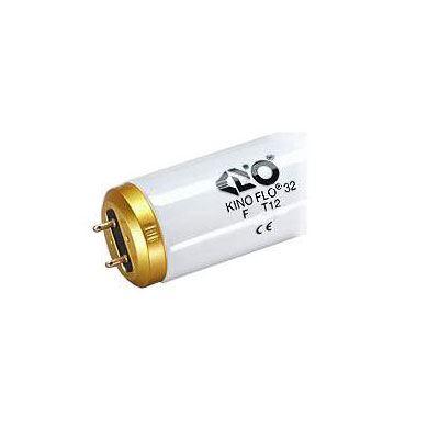 Kino Flo 242-K32-S High Output Fluorescent Lamp