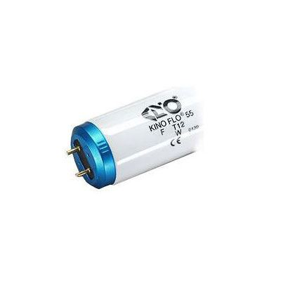 Kino Flo 242-K55-S High Output Fluorescent Lamp