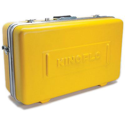 Kino Flo KAS-CE2 Celeb 200 Flight Case