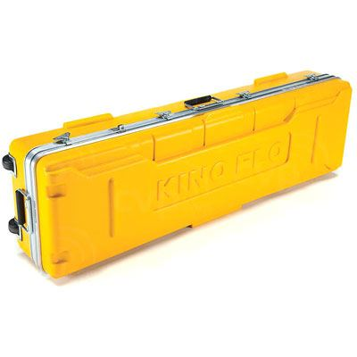 Kino Flo KAS-CE4 Celeb 400 Centre Mount Travel Case