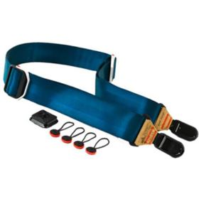 Peak Design Slide Summit Edition Camera Strap - Tallac
