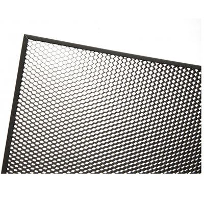 Kino Flo Celeb 400 60 degree Louver Honeycomb