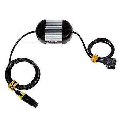 Dedo Power Supply for DLED4-BI